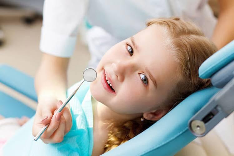 عوامل خطر الإصابة بتسوس الأسنان