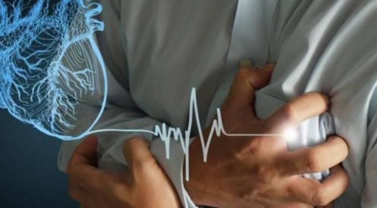 العوامل التي تزيد فرص الإصابة بالجلطة القلبيّة
